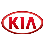 Import Repair & Service - Kia